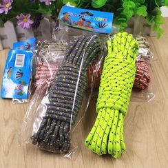 Evora - 尼龙晾衣绳