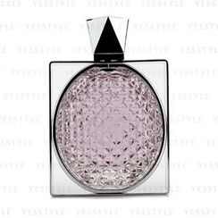 Stella McCartney - L.I.L.Y Eau De Parfum Spray
