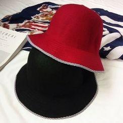 Pompabee - Bowler Hat