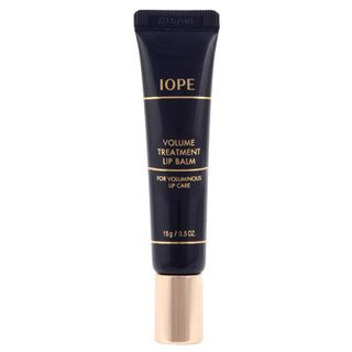 IOPE - Volume Treat Lip Balm
