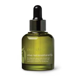 Innisfree - Olive Real Essential Oil Ex 30ml
