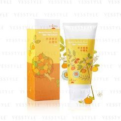 Beiwei 23.5 - Bumper Harvest Fiest Body Lotion