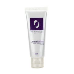 Osmotics - Age Prevention Sheer Facial Tint SPF 45 - Dark45 - Dark