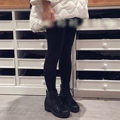 NANA Stockings - Plain Tights