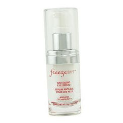 Freeze 24/7 - Anti-Aging Eye Serum