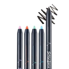 touch in SOL - Style Neon Super Proof Gel Liner #5 Lights Out