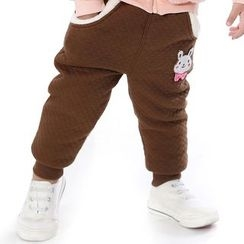 Tinsino - Baby Rabbit Pants
