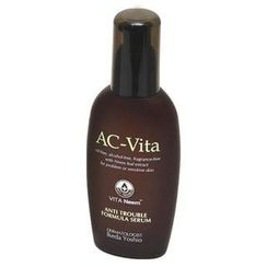 IPKN - AC-Vita Anti Trouble Formula Serum 80ml
