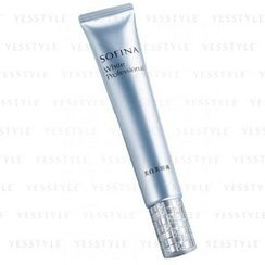 Sofina - White Professional Serum