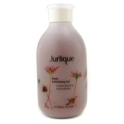 Jurlique - Body Exfoliating Gel