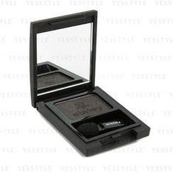 Sisley - Phyto Ombre Eclat Eyeshadow - # 21 Black Diamond
