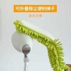 itoyoko - Bendable Microfiber Duster