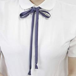 Aiyiruo - Thin Necktie