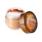 Shiseido - Majolica Majorca Powder Heat Metallic