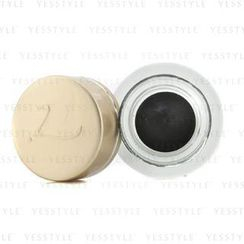 Jane Iredale - Jelly Jar Gel Eyeliner - # Black
