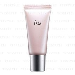 IPSA - Control Base (Pink) SPF 20 PA++