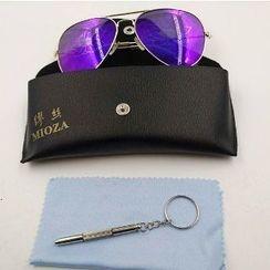 MIOZA - Glasses Case