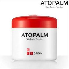 ATOPALM - MLE Cream 160ml