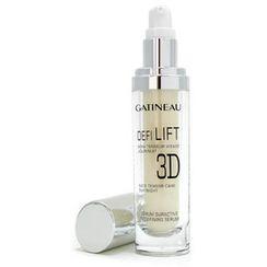 Gatineau - Defi Lift 3D Redefining Serum