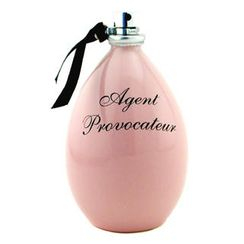 Agent Provocateur - Eau De Parfum Spray