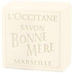 L'Occitane 欧舒丹 - 家庭乐牛奶香皂
