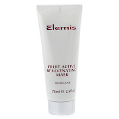 Elemis - Fruit Active Rejuvenating Mask