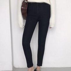 RASA - Skinny Jeans