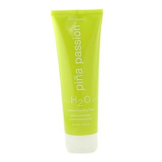 Pina Passion Moisturizing Body Balm