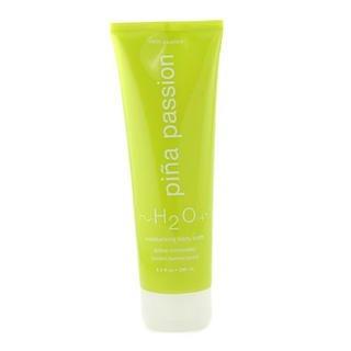 H2O+ - Pina Passion Moisturizing Body Balm