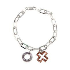 Bellini - 'Xoxo' Bracelet