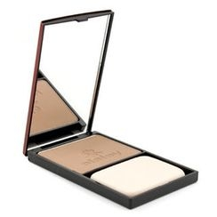 Sisley 希思黎 - Phyto Teint Eclat Compact Foundation - # 5 Golden