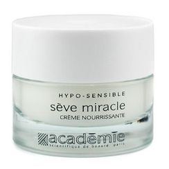 Academie - Hypo-Sensible Nourishing Cream