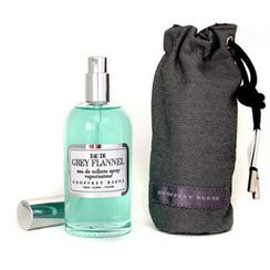 Geoffrey Beene - Eau De Grey Flannel Eau De Toilette Spray