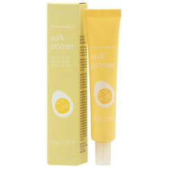 魔法森林家园 - Egg Pore Yolk Primer 25ml