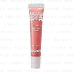 ettusais - Essence Cheek #Pink (Limited Edition)