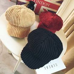 FROME - Woolen Beret