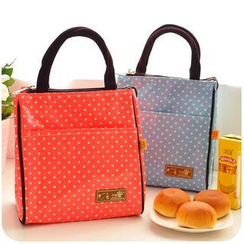 Momoi - Waterproof Lunch Bag