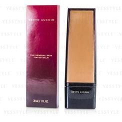 Kevyn Aucoin - The Sensual Skin Tinted Balm - # SB06