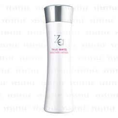 Za - True White EX Essence Lotion N