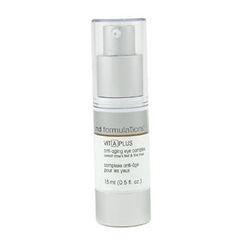 MD Formulation - Vit-A-Plus Anti-Aging Eye Complex