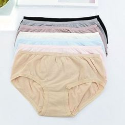 MITU - Plain Panties