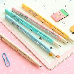 YouBuy - Triangle Pencil