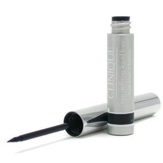 Clinique - Eye Defining Liquid Liner