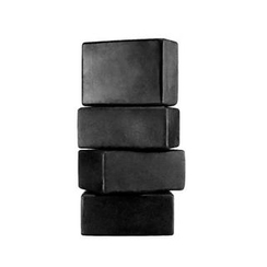 Secret Key - Black Out Pore Cleansing Bar 1pc