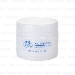 JuJu - Aquamoist C Hyaluronic Acid Whitening Cream