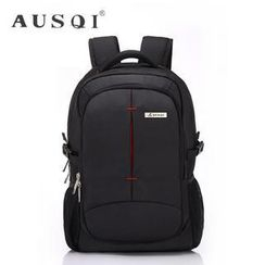 Ausqi - Business Backpack (2 Designs)