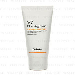 Dr. Jart+ - V7 Cleansing Foam