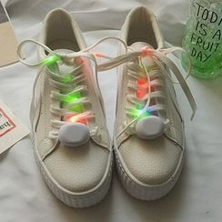 SouthBay Shoes - LED String Lights