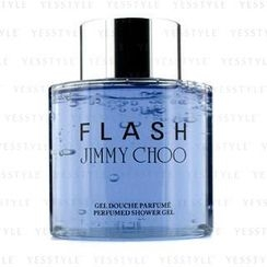 Jimmy Choo - Flash Perfumed Shower Gel
