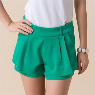 Zosia - Shorts